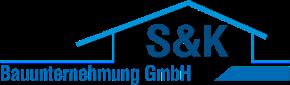 SKBAU-GMBH